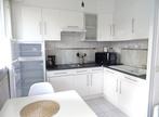 Sale Apartment 1 room 28m² SAINT PALAIS SUR MER - Photo 3