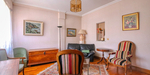 Sale House 5 rooms 85m² ROYAN - Photo 3