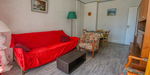Vente Appartement 3 pièces 52m² SAINT GEORGES DE DIDONNE - Photo 7