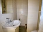 Sale Apartment 1 room 25m² MESCHERS SUR GIRONDE - Photo 6