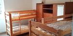 Renting House 9 rooms 247m² Saint-Palais-sur-Mer (17420) - Photo 13