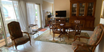 Sale Apartment 3 rooms 63m² ROYAN - Photo 3