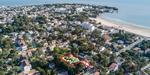 Sale Land 565m² SAINT GEORGES DE DIDONNE - Photo 3