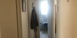 Sale Apartment 3 rooms 64m² royan - Photo 7