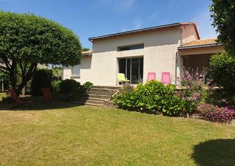 Location Maison 4 pièces 112m² Vaux-sur-Mer (17640) - Photo 1