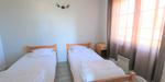 Sale House 7 rooms 240m² SAINT GEORGES DE DIDONNE - Photo 8