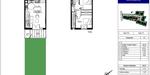 Sale House 3 rooms 66m² VAUX SUR MER - Photo 5