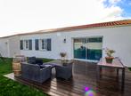 Sale House 4 rooms 101m² MORNAC SUR SEUDRE - Photo 17