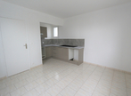 Vente Appartement 2 pièces 34m² ROYAN - Photo 1