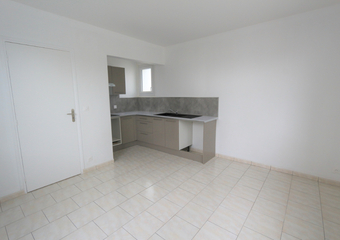 Vente Appartement 2 pièces 34m² ROYAN - photo
