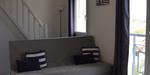 Sale Apartment 3 rooms 45m² VAUX SUR MER - Photo 3
