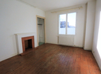 Vente Appartement 3 pièces 70m² ROYAN - Photo 1