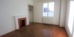 Sale Apartment 3 rooms 70m² ROYAN - Photo 1
