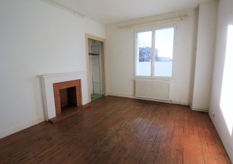 Vente Appartement 3 pièces 70m² ROYAN - Photo 1