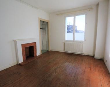 Sale Apartment 3 rooms 70m² ROYAN - photo