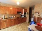Vente Maison 5 pièces 100m² Royan - Photo 5