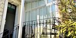 Sale Apartment 2 rooms 32m² ROYAN - Photo 1