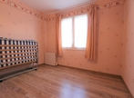 Vente Maison 5 pièces 100m² Royan - Photo 8