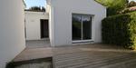 Vente Maison 4 pièces 78m² SAINT SULPICE DE ROYAN - Photo 1