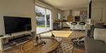 Sale House 4 rooms 93m² SAINT AUGUSTIN - Photo 3
