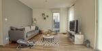 Sale House 4 rooms 93m² SAINT AUGUSTIN - Photo 7