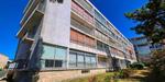 Vente Appartement 3 pièces 52m² SAINT GEORGES DE DIDONNE - Photo 15