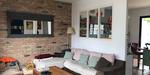Vente Appartement 4 pièces 103m² royan - Photo 3
