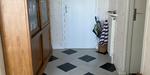 Vente Appartement 2 pièces 52m² ROYAN - Photo 8