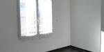 Sale House 4 rooms 94m² ROYAN - Photo 5