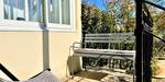 Sale Apartment 2 rooms 32m² ROYAN - Photo 2