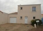 Location Maison 4 pièces 84m² Médis (17600) - Photo 1