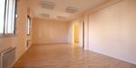 Location Bureaux 126m² Royan (17200) - Photo 3