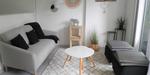 Renting Apartment 1 room 30m² Saint-Palais-sur-Mer (17420) - Photo 3