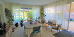 Sale House 6 rooms 216m² CHAILLEVETTE - Photo 4