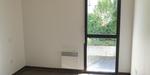 Location Appartement 2 pièces 43m² Royan (17200) - Photo 8