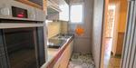 Vente Maison 10 pièces 230m² ROYAN - Photo 6