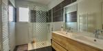 Sale House 4 rooms 93m² SAINT AUGUSTIN - Photo 15