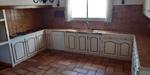 Vente Maison 5 pièces 190m² BREUILLET - Photo 6