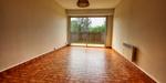 Sale Apartment 2 rooms 34m² VAUX SUR MER - Photo 4