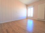 Sale Apartment 4 rooms 118m² ROYAN - Photo 5