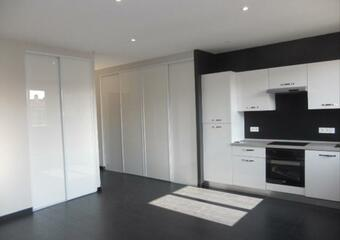 Location Appartement 2 pièces 45m² Royan (17200) - photo