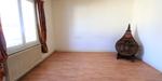Sale Apartment 3 rooms 70m² ROYAN - Photo 2
