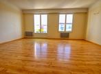 Vente Appartement 4 pièces 85m² ROYAN - Photo 3