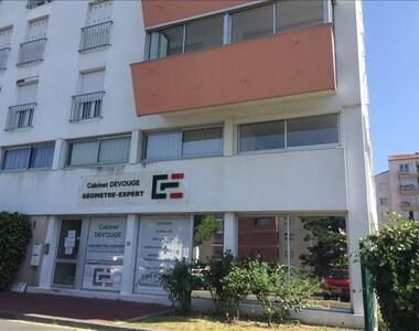 Location Appartement 2 pièces 27m² Royan (17200) - photo