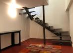 Vente Maison 6 pièces 150m² ROYAN - Photo 8