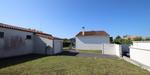 Location Maison 3 pièces 107m² Royan (17200) - Photo 15