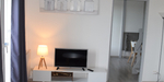 Sale Apartment 3 rooms 45m² VAUX SUR MER - Photo 2
