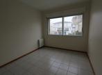 Location Appartement 3 pièces 71m² Royan (17200) - Photo 6