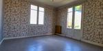 Sale House 4 rooms 96m² ROYAN - Photo 8