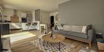 Sale House 4 rooms 93m² SAINT AUGUSTIN - Photo 13